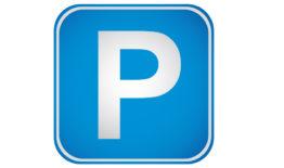 Brezplačno parkiranje!