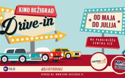 Drive19_Novice