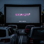 Sex-in-the-City-90