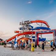 PIKNIK-KINO-v-Izoli-na-plaži-San-Simon2