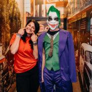 Joker-4