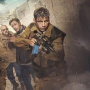 Leaving-Afghanistan-1