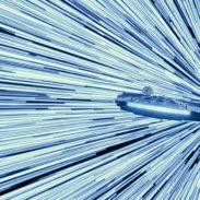 Vojna zvezd_Vzpon Skywalkerja