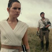 Vojna zvezd_Vzpon Skywalkerja2