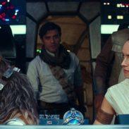 Vojna zvezd_Vzpon Skywalkerja3