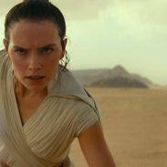 Vojna zvezd_Vzpon Skywalkerja6