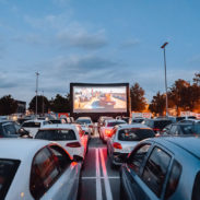 Drive-in_LaLaLand-100
