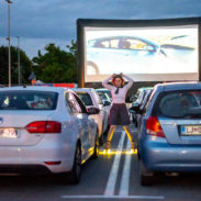 Drive-in_LaLaLand-103