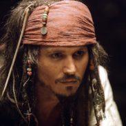 Pirati s karibov