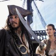 Pirati s karibov1
