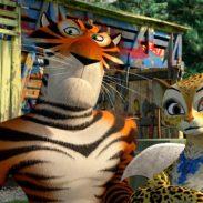 Madagascar32