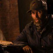 "Cillian Murphy stars in ""A Quiet Place Part II."""