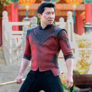 Chang Hi in legenda o desetih prstanih