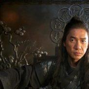 Chang Hi in legenda o desetih prstanih1