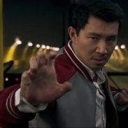 Chang Hi in legenda o desetih prstanih2