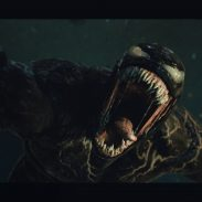 Venom_3