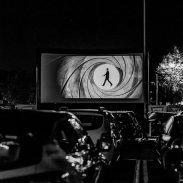 Drive-in-kino-premiera-Ni-čas-za-smrt